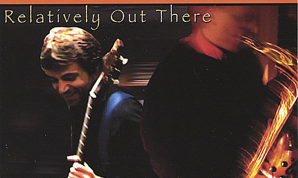 relatively-out-there2